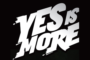 01_yes_is_more_featured