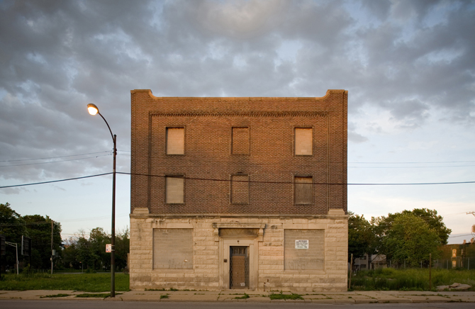 03_isolated_buildings_08