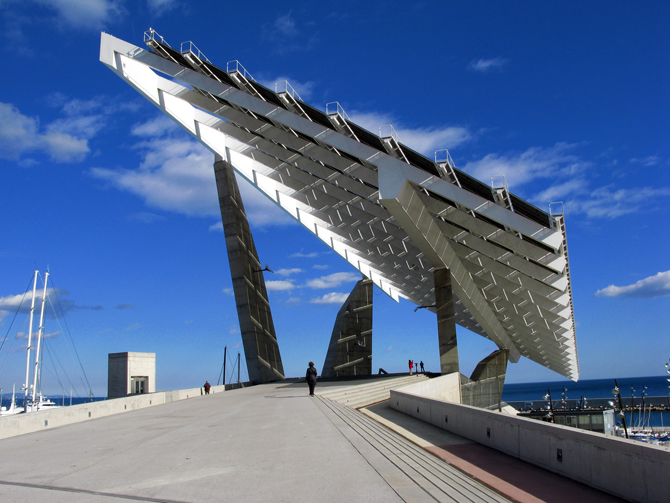 05_photovoltaic_canopy_03