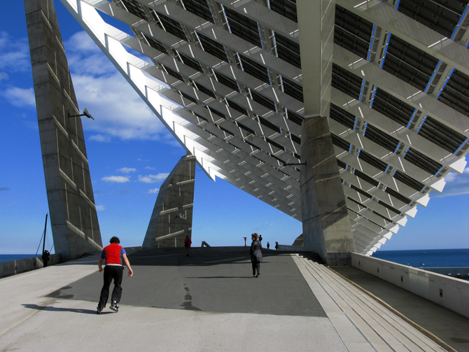 05_photovoltaic_canopy_04