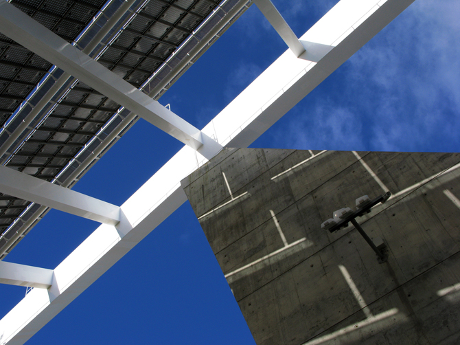 05_photovoltaic_canopy_05