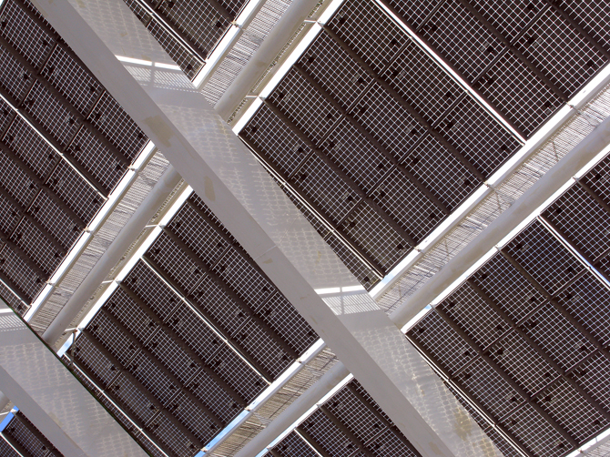 05_photovoltaic_canopy_08