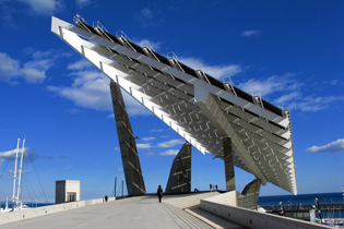05_photovoltaic_canopy_featured