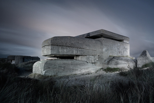 10_ww2_bunkers_featured