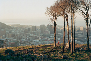 13_cape_town_featured
