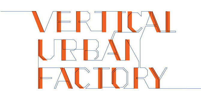 vertical_urban_factory