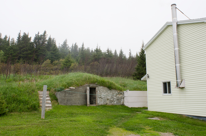 19_elliston_newfoundland_06