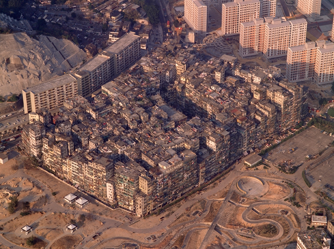 19_kowloon_walled_city_02