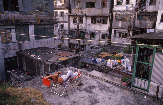 19_kowloon_walled_city_04
