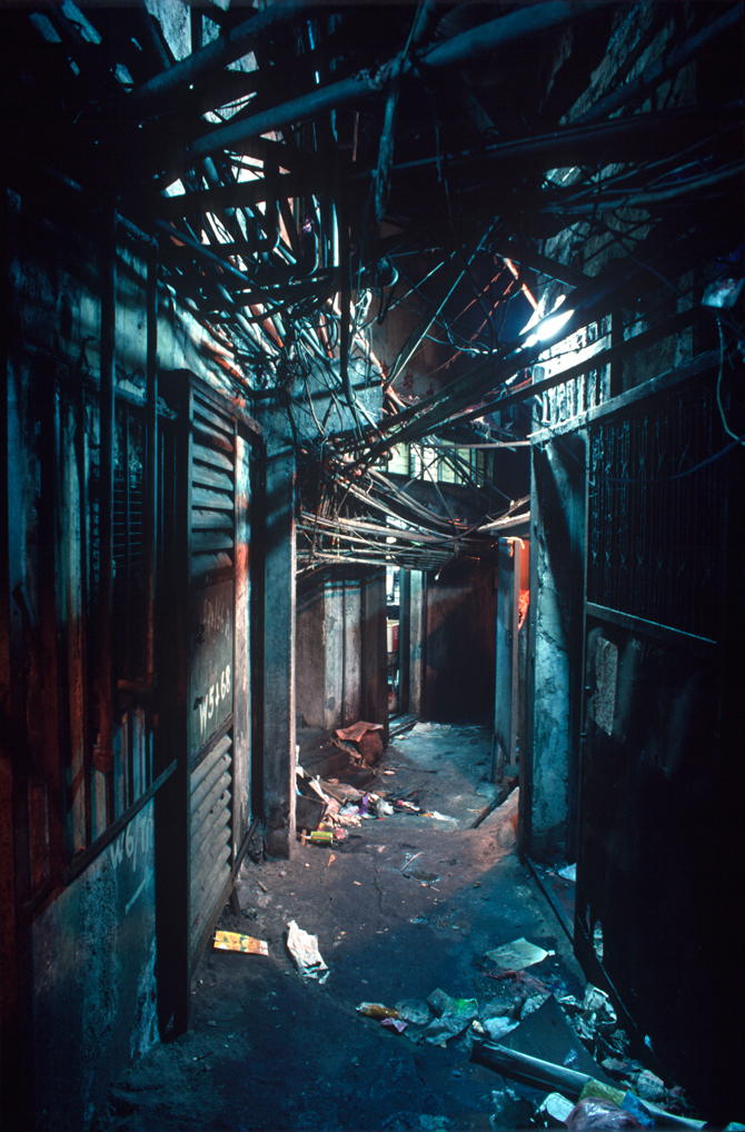 19_kowloon_walled_city_10