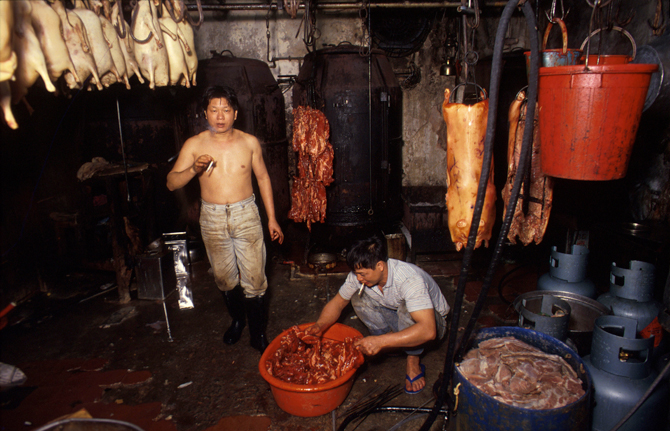 19_kowloon_walled_city_14