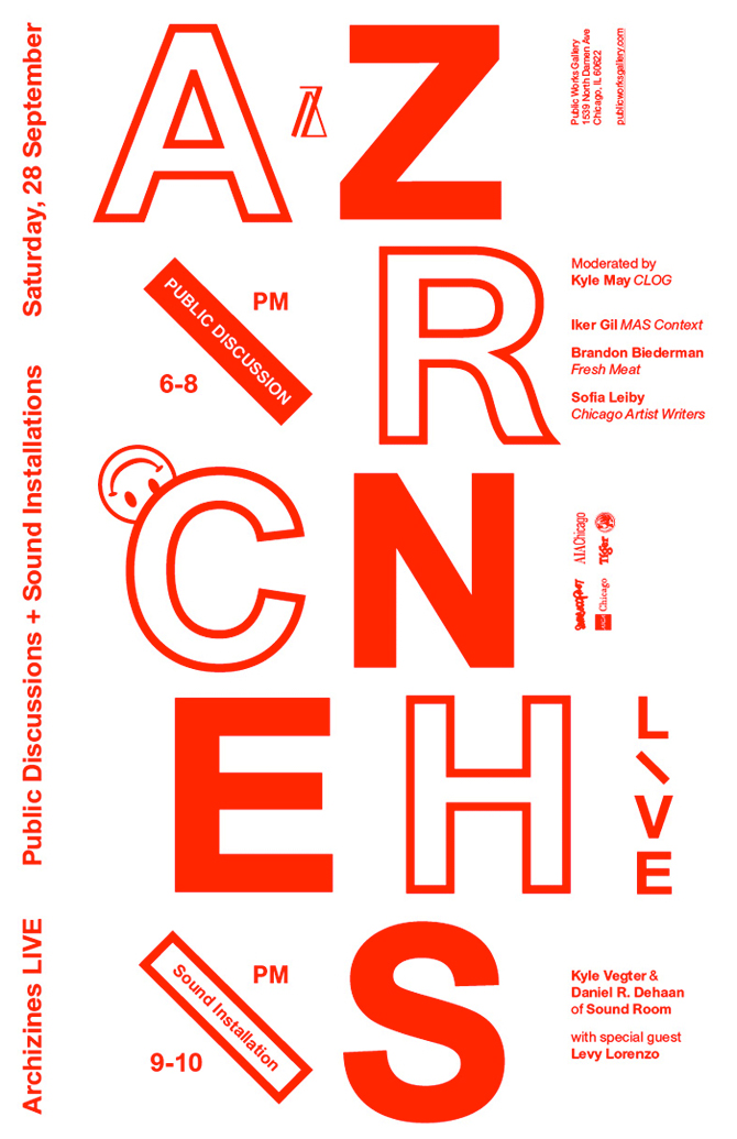 archizines_live_poster
