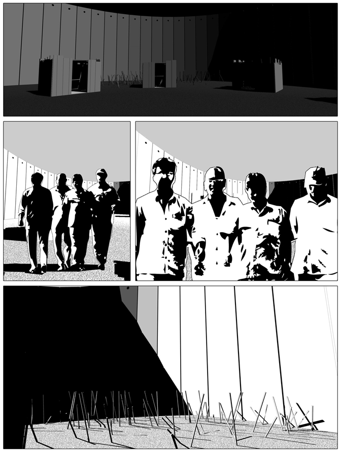 20_lost_in_the_line_03