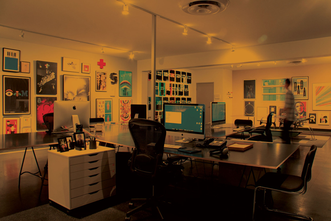 3st_office