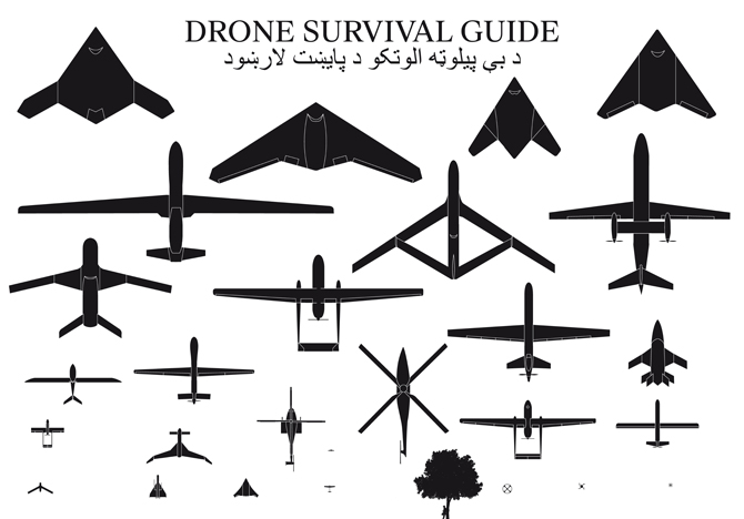 22_drone_survival_guide_cover