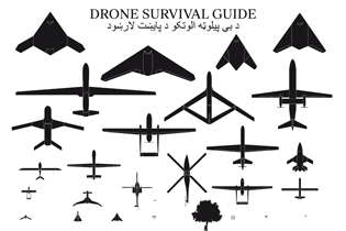 22_drone_survival_guide_featured