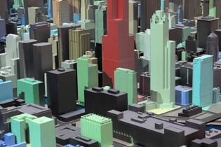 22_networked_urbanism_featured
