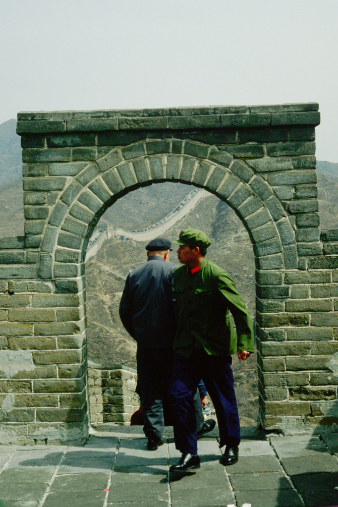 23_a_first_look_at_china_01