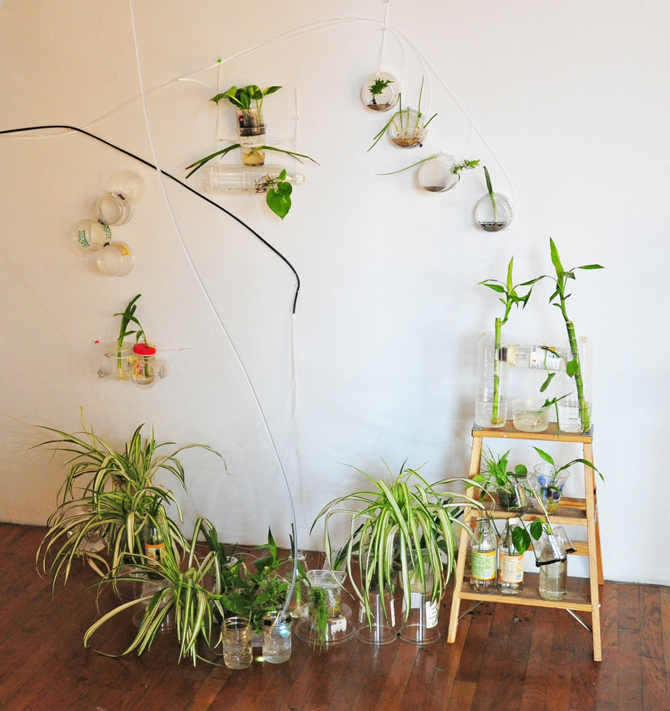 23_ordinary_lili_pot_spaces_05
