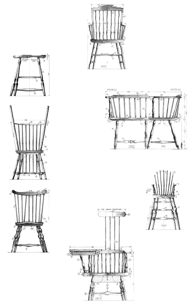 23_wrong_chairs_01