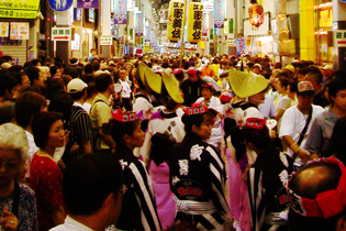 24_placemaking_in_koenji_featured
