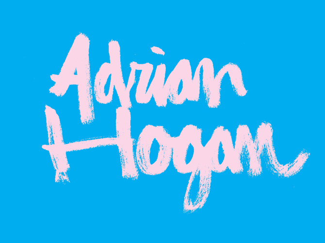 24_adrian_hogan_name