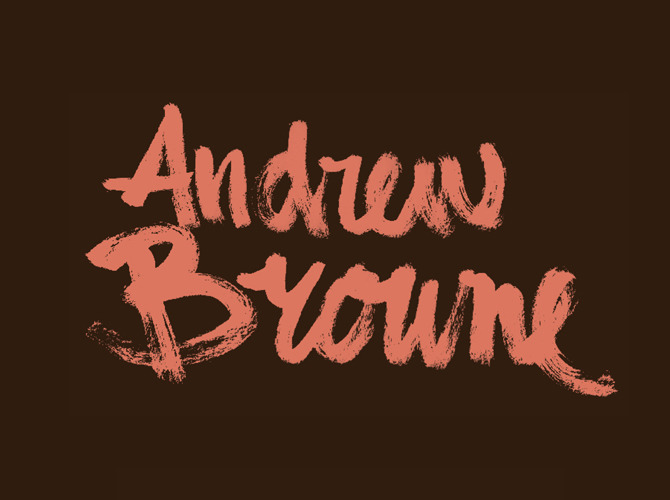 24_andrew_browne_name