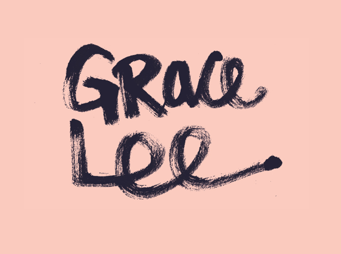 24_grace_lee_name
