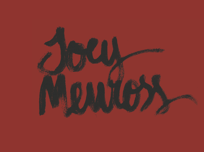 24_joey_meuross_name