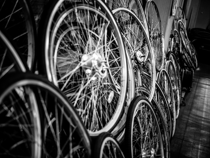 24_life_cycles_a_tokyo_bike_story_07