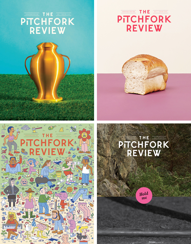 pitchfork_review_covers