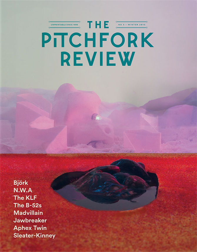 pitchfork_5_cover