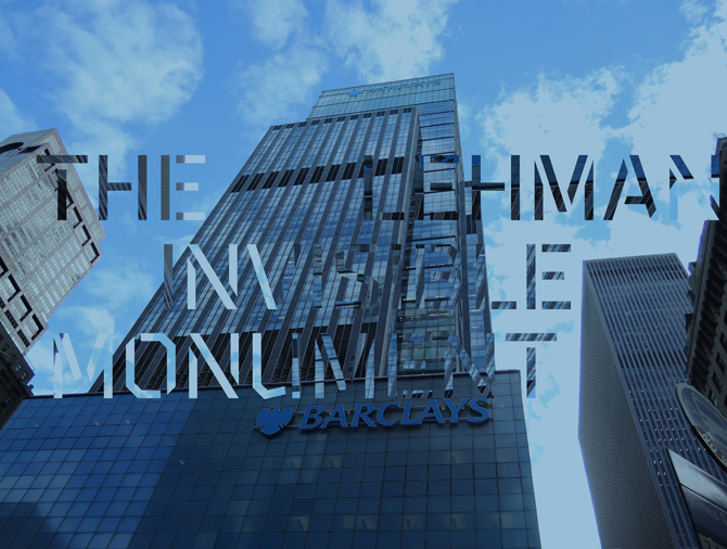 25_26_the_lehman_invisible_monument_cover