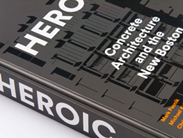 heroic_01_small