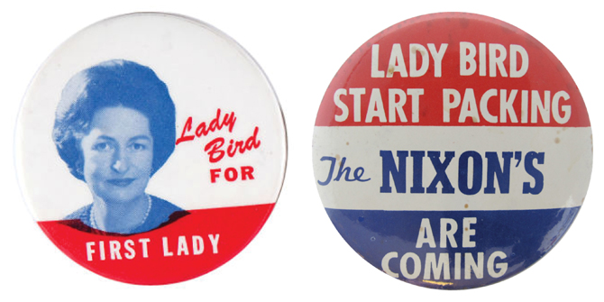 27_expressing_opposing_opinions_through_buttons_02