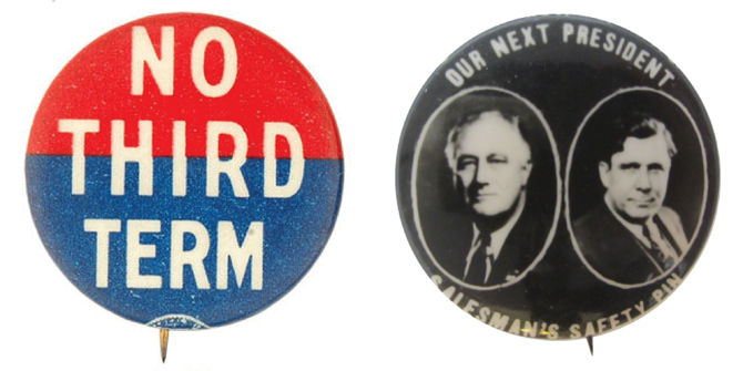 27_expressing_opposing_opinions_through_buttons_04