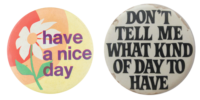 27_expressing_opposing_opinions_through_buttons_06