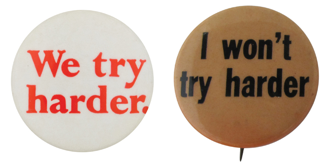 27_expressing_opposing_opinions_through_buttons_08