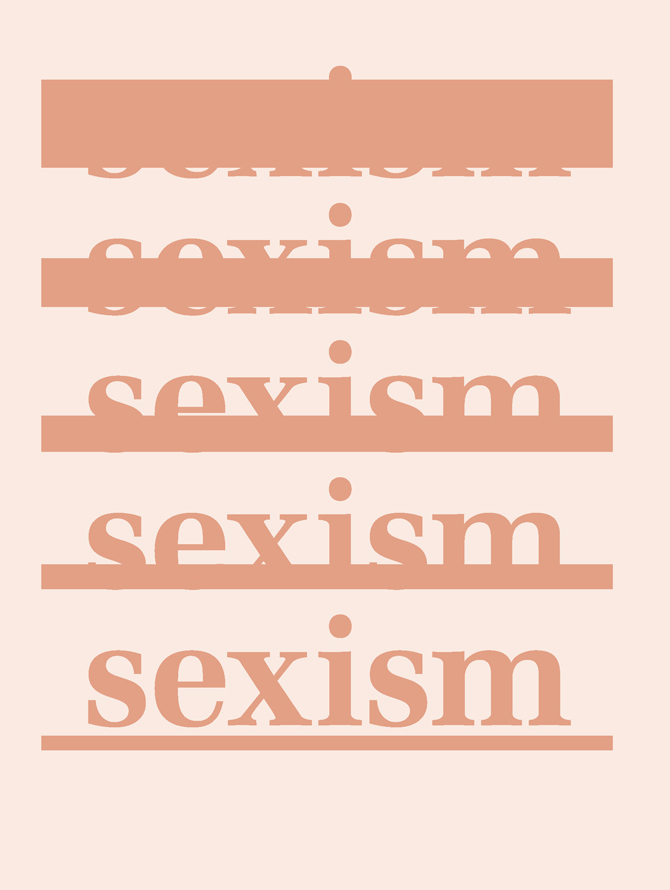 27_sexism_is_still_with_us_cover