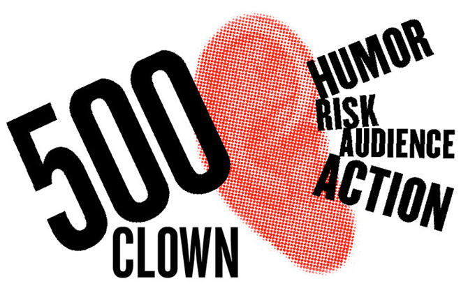 02_500clown_ear_poster_2_728px_w