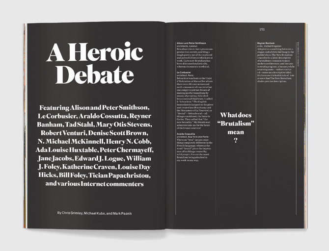 mas_context_debate_spread_07