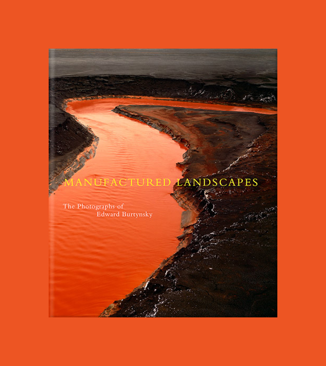 Manufactured_Landscapes