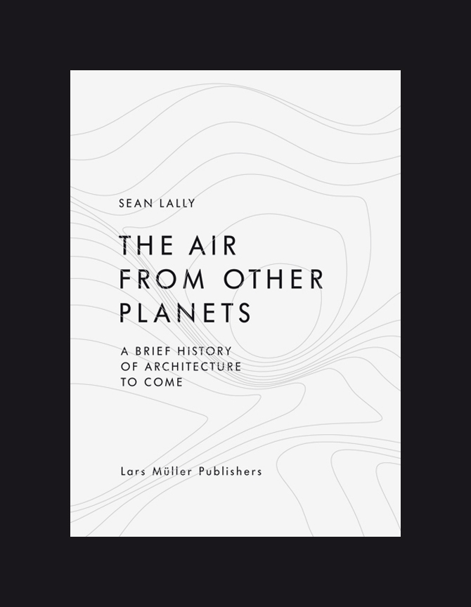 air_from_other_planet