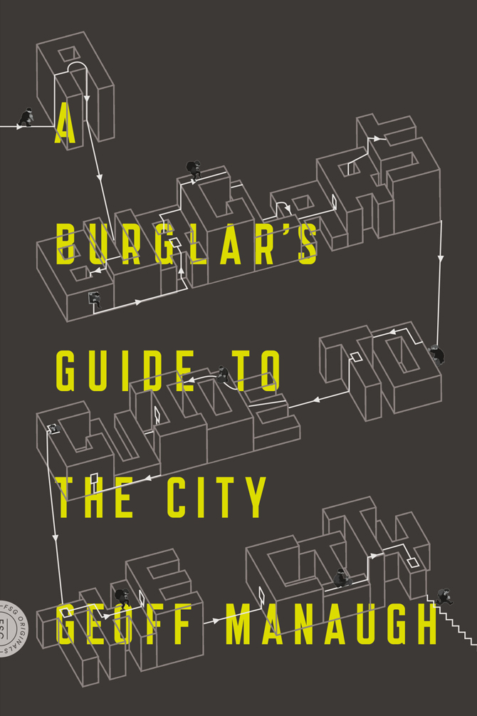 burglars_guide_manaugh