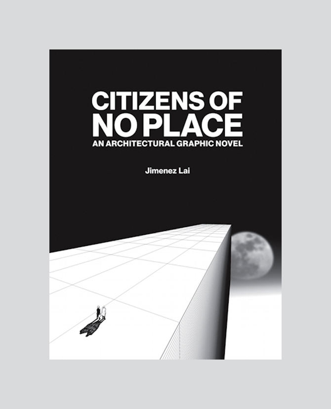 Citizens_of_no_place