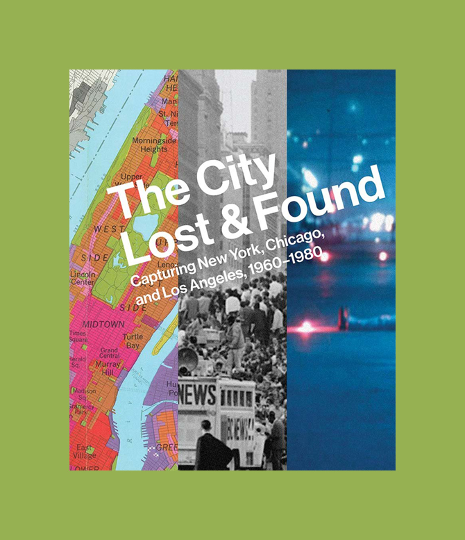 city_lost_and_found