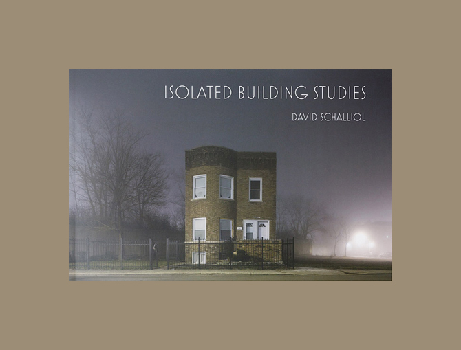isolated_building_studies