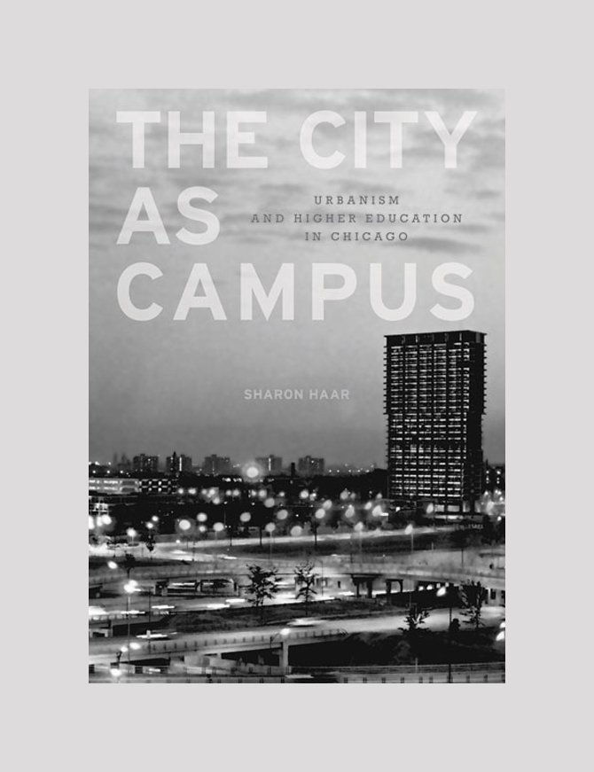 the_city_as_campus