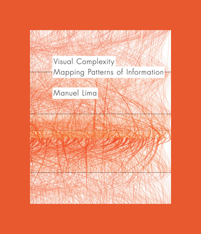 visual_complexity