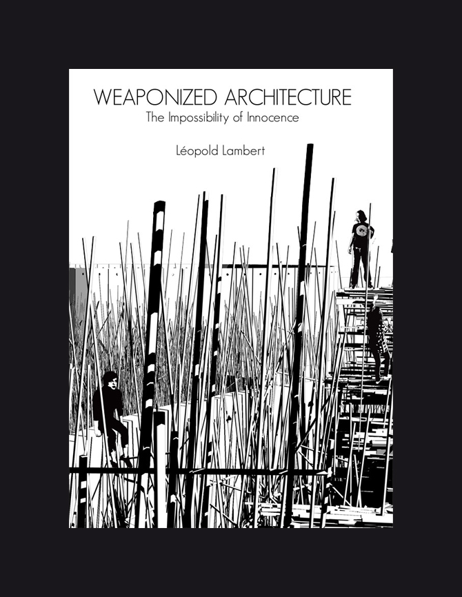 weaponized-architecture
